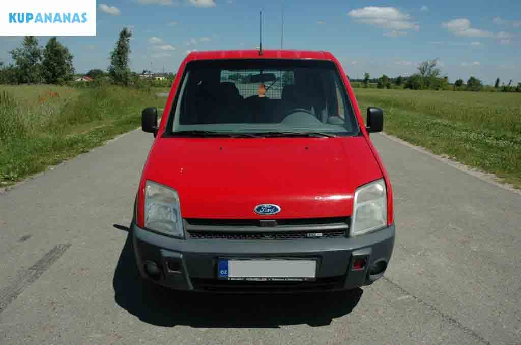 Ford Tourneo Connect 1,8 tdci 05.jpeg